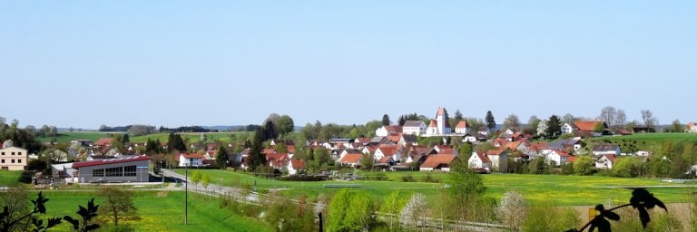 Header Ebershausen Nord