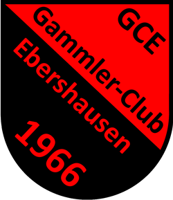 Logo Gammler Club