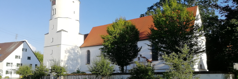Header Aletshausen 7